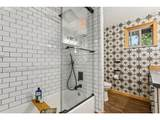 4030 177TH Ave - Photo 18