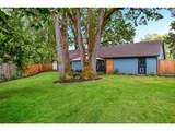 4030 177TH Ave - Photo 27