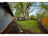 4030 177TH Ave - Photo 31