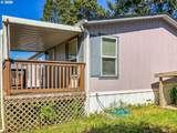 96465 Coverdell Rd - Photo 10