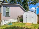 96465 Coverdell Rd - Photo 11