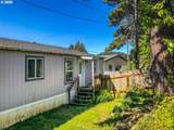 96465 Coverdell Rd - Photo 13