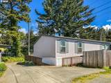 96465 Coverdell Rd - Photo 15