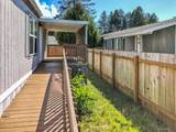 96465 Coverdell Rd - Photo 16