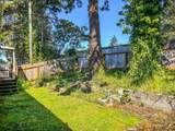 96465 Coverdell Rd - Photo 8