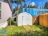 96465 Coverdell Rd - Photo 9