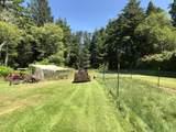 62941 Crown Point Rd - Photo 15