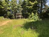 62941 Crown Point Rd - Photo 17