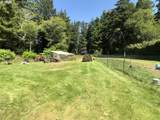 62941 Crown Point Rd - Photo 21