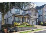 7642 204TH Ave - Photo 1