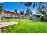 235 139TH Ave - Photo 16