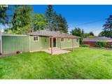 235 139TH Ave - Photo 17