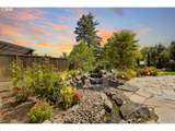 566 140TH Ave - Photo 29