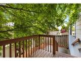20733 Painted Mountain Dr - Photo 21