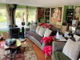 9545 17TH Ave - Photo 4