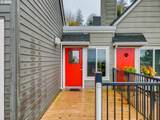 1910 18TH Ave - Photo 4