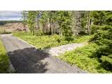 Lahar Ln - Photo 2