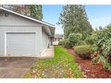 3836 91ST Ave - Photo 3