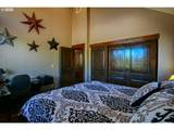 20270 Rogers Rd - Photo 13