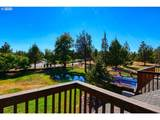 20270 Rogers Rd - Photo 16