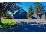 20270 Rogers Rd - Photo 2