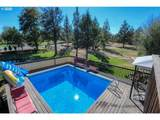 20270 Rogers Rd - Photo 24