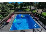 20270 Rogers Rd - Photo 25