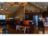 20270 Rogers Rd - Photo 4