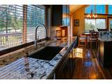 20270 Rogers Rd - Photo 6
