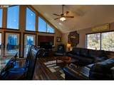 20270 Rogers Rd - Photo 8