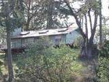 950 Boomer Hill Rd - Photo 1