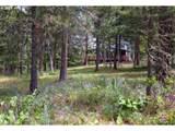 2131 Oak Tree Ln - Photo 17