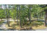 2131 Oak Tree Ln - Photo 19