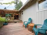 2801 Spring Garden St - Photo 20