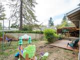 2801 Spring Garden St - Photo 22