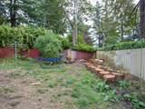 2801 Spring Garden St - Photo 23
