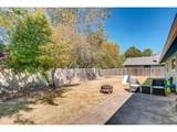 6853 204TH Ave - Photo 23
