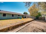 6853 204TH Ave - Photo 25