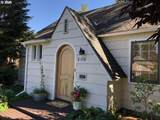 1118 28th Ave - Photo 1