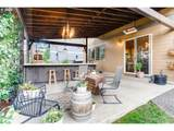 6438 Frost St - Photo 3
