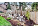 6438 Frost St - Photo 31