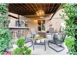 6438 Frost St - Photo 4