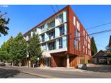 2530 26TH Ave - Photo 1