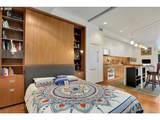 2530 26TH Ave - Photo 10