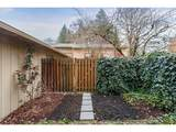3926 168TH Ave - Photo 14