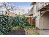 3926 168TH Ave - Photo 15