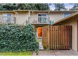 3926 168TH Ave - Photo 16