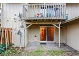 3926 168TH Ave - Photo 5