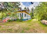 6807 78TH Ave - Photo 1