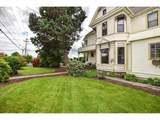 608 Davidson Ave - Photo 4